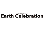 Earth Celebration